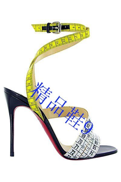 Nouveau Pompes Style Femmes Sandales Été Silla Gladiator Design Rulers 7R5wz5