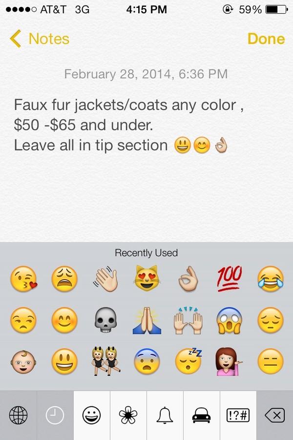 coat faux fur faux fur coat faux fur jacket