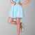 Absorbing V-neck Draped Short Bridesmaid Dress KSP077 [KSP077] - £78.00 : Cheap Prom Dresses Uk, Bridesmaid Dresses, 2014 Prom & Evening Dresses, Look for cheap elegant prom dresses 2014, cocktail gowns, or dresses for special occasions? kissprom.co.uk offers various bridesmaid dresses, evening dress, free shipping to UK etc.