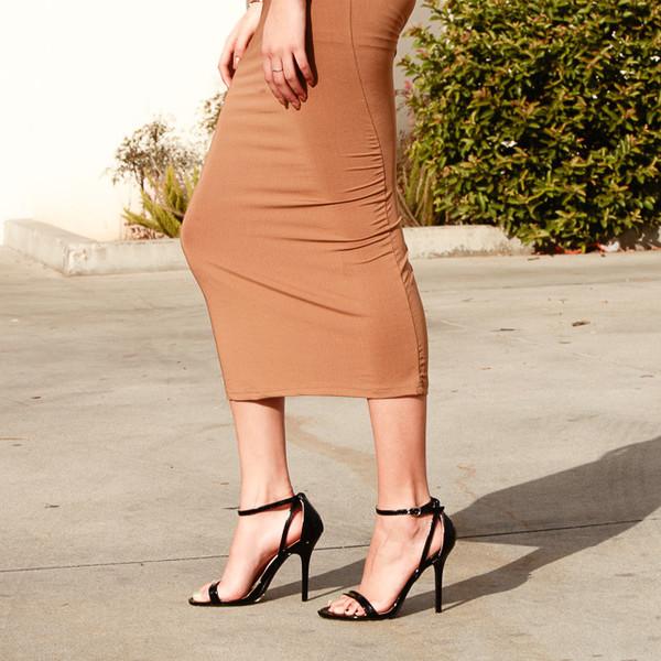 798b713a64aa shirt heels high heels cute high heels cheap heel single sole heels black  heels ankle strap.