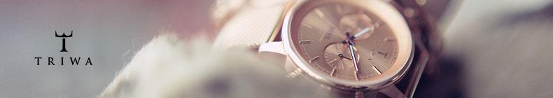 TRIWA Uhren bei Zalando | TRIWA Online Shop