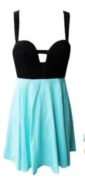 dress blue skirt cutout dress dress with side cutouts mint prom dress blue prom dresses black prom dress short prom dress formal black dress blue dress