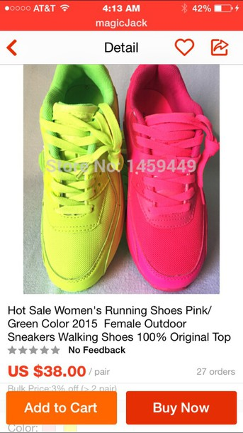 shoes pink air max nike running shoes highlights