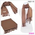 Online shop high fashion designer brands 2014 new women cashmere scarf women winter scarfs 195x70cm echarpes z