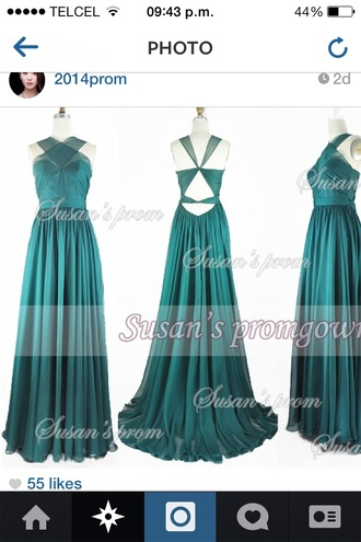 dress blue dress teal dress prom dress long dress backless dress sexy dress blue prom dress long prom dress backless prom dress sexy prom dress