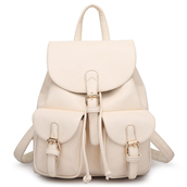 bag,backpack,fashion,nude,beige,back to school
