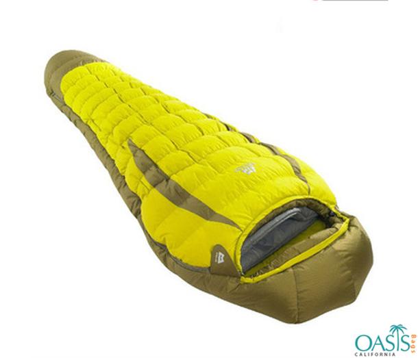 bag wholesale sleeping bag