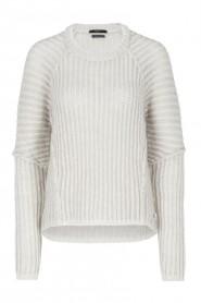Set Online-Shop - Pullover