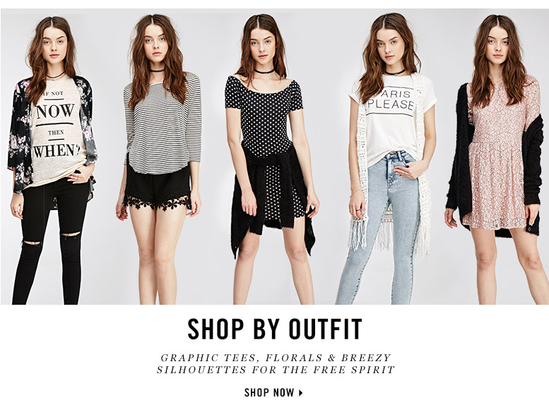 23 verified Forever 21 coupons and promo codes as of Dec 2. Popular now: Forever 21 Black Friday Promo Codes, Discounts, and Coupons. Trust imsese.cf for Clothing savings.
