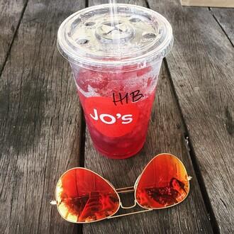 sunglasses ray ban sunglasses revolve clothing revolveme mirrored sunglasses aviator sunglasses rayban