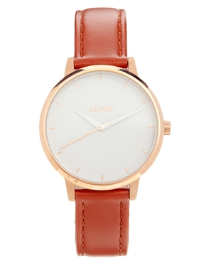 Nixon Watch | ASOS