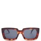 Kate rectangle-frame acetate sunglasses | céline eyewear | matchesfashion.com us