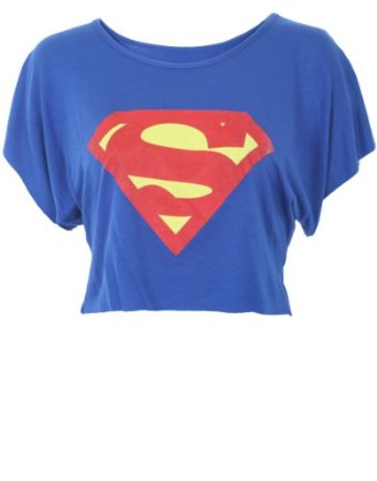 Superman Deluxe - Muscle Chest - Childrens Fancy Dress Costume