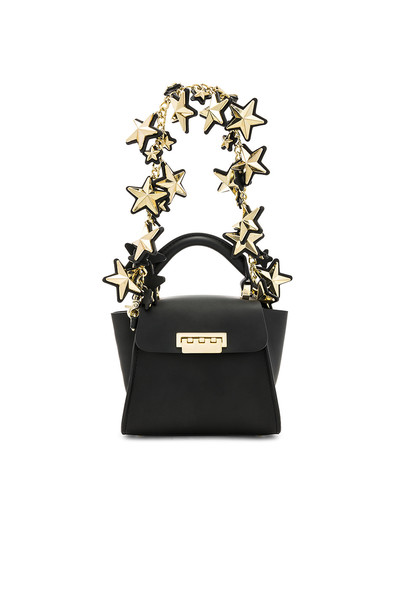 ZAC Zac Posen mini bag mini bag black