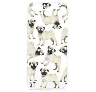 phone cover phonecase samsung galaxy s5 pug puglobed zmddpuglove phonepug puglife phone googlyeyes