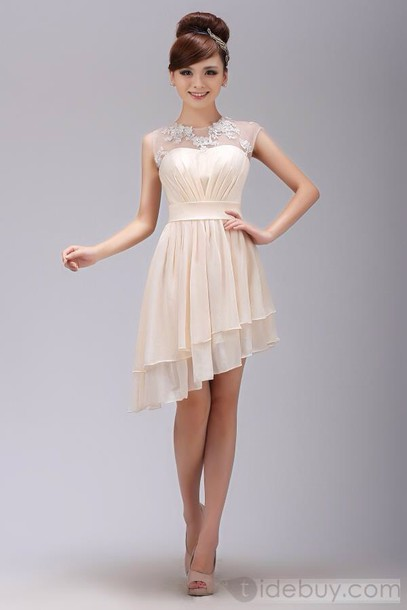 dress dresses evening graduation dress formal event outfit graduation dresses