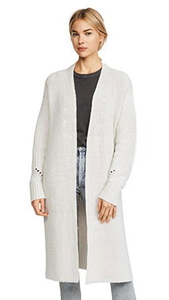 360 Sweater cardigan cardigan marble sweater