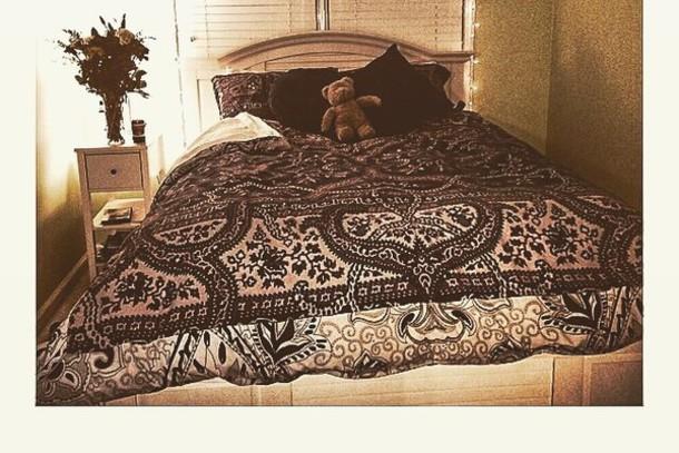home accessory bedding bedding bedding