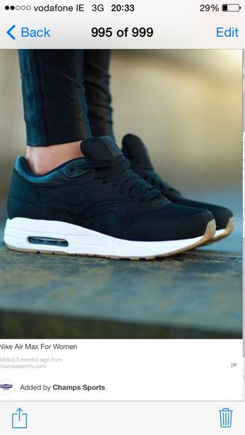 shoes air max nike air nike running shoes