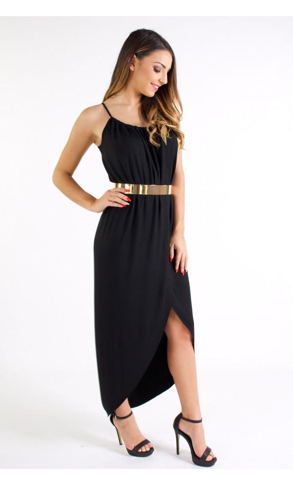 Style empress maxi dress
