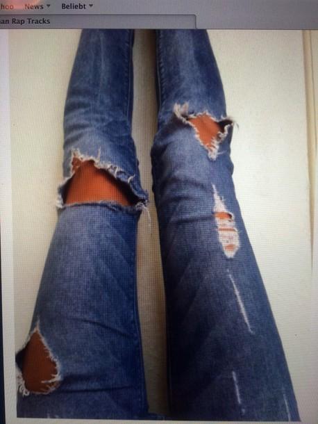 Twerking nice in leggings - 4 5