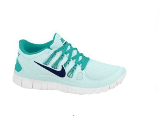 shoes nike shoes nike sneakers nike running shoes sneakers swag