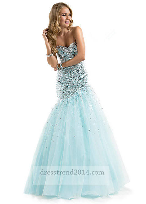 Van Maur Prom Dresses - Holiday Dresses