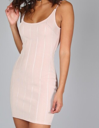 dress girly pink pink dress bodycon dress stripes striped dress bodycon pastel pastel pink party dress sexy party dresses sexy sexy dress party outfits summer dress summer outfits spring dress spring outfits date outfit birthday dress girly dress cute dress clubwear club dress homecoming homecoming dress graduation dress wedding clothes wedding guest