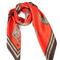 Deidre scarf - cabi fall 2017 collection