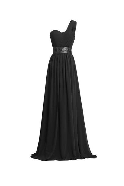 Dress One Shoulder Dress One Shoulder Prom Dresses One Shoulder