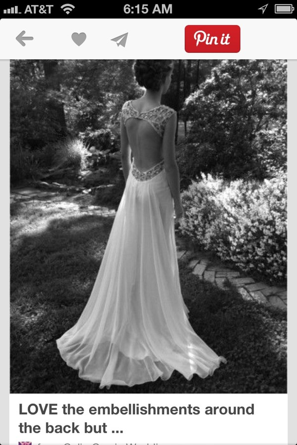 dress open back dresses prom dress