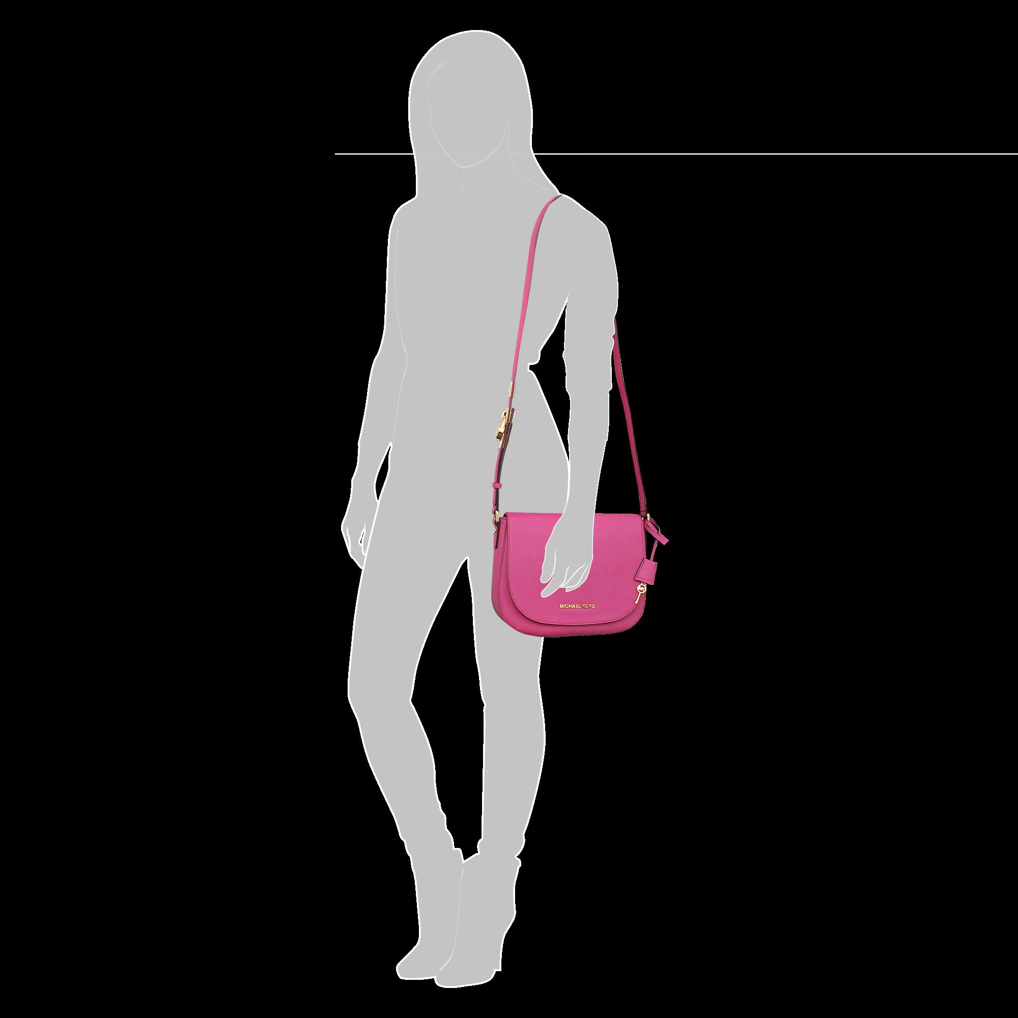 Luxury designer handbags eshop for women - MONNIER Frères
