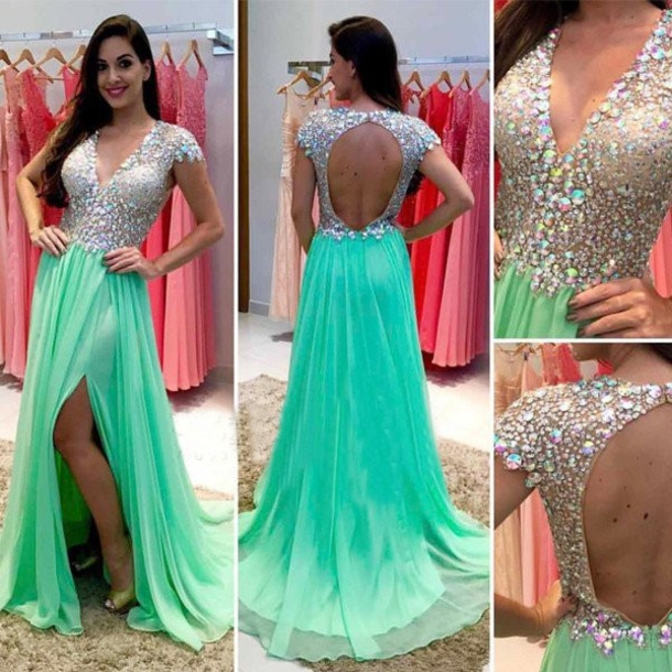 dress homecoming dress soft sweet 16 dresses large size prom dresses cocktail dress on sale formal dresses dress nodata homecoming dresses sherri hill la femme homecoming dress with sale online