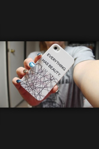 phone cover cute phone case hipster phone case