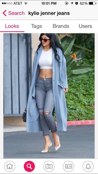jeans kylie jenner jeans kylie jenner