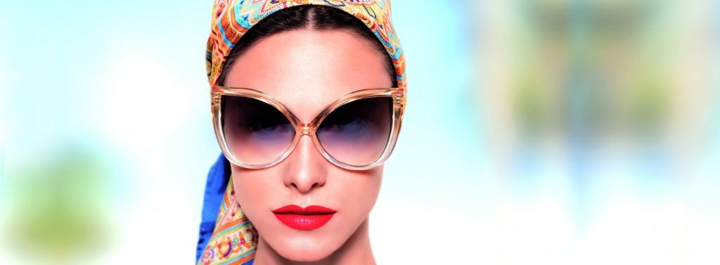NAU! Ottica Franchising - Occhiali ricchi di colore e design