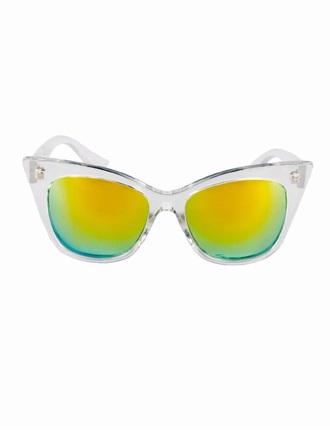 sunglasses sunnies shades