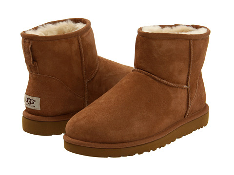 UGG Classic Mini - Zappos.com Free Shipping BOTH Ways