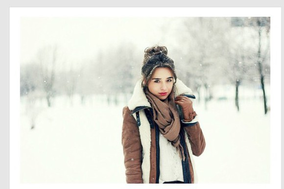 winter outfits jacket love give me jacket style hipster snow shearling jacket