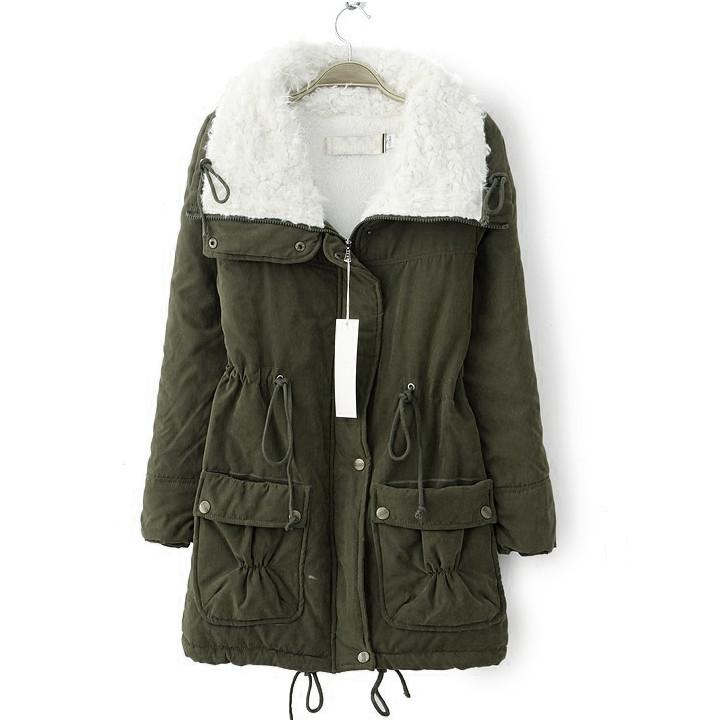 Robyn Utility Coat – Dream Closet Couture