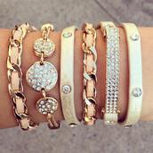 jewels,jewelry,wow,purchase,trendy,fashionista,shopfashionavenue,chichime,swag,women