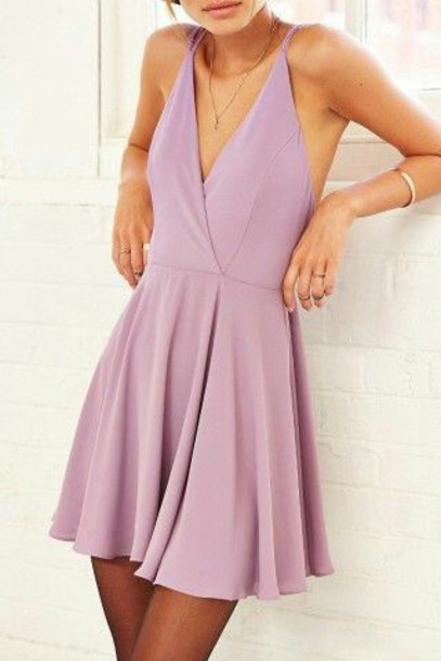 dress pink pink dress