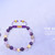 Nialaya | Designer Jewelry for Men and Women | Nialaya Handmade in Hollywood