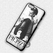 phone cover,music,the 1975,matching set,iphone,iphone case,iphone cover,iphone 4 case,iphone 4s,iphone 5 case,iphone 5s,iphone 5c,iphone 6 case,iphone 6 plus,iphone 6s case,iphone 6s plus cases,iphone 7 plus case,iphone 7 case,iphone se case