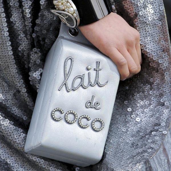 bag bags 2014