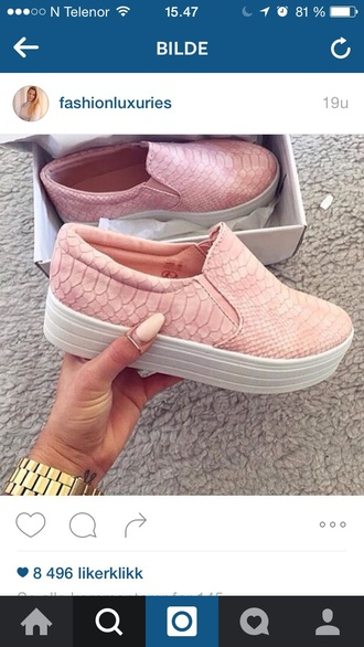shoes summer pink girly girl sneakers pretty fashion fashion vibe cool cool girl style