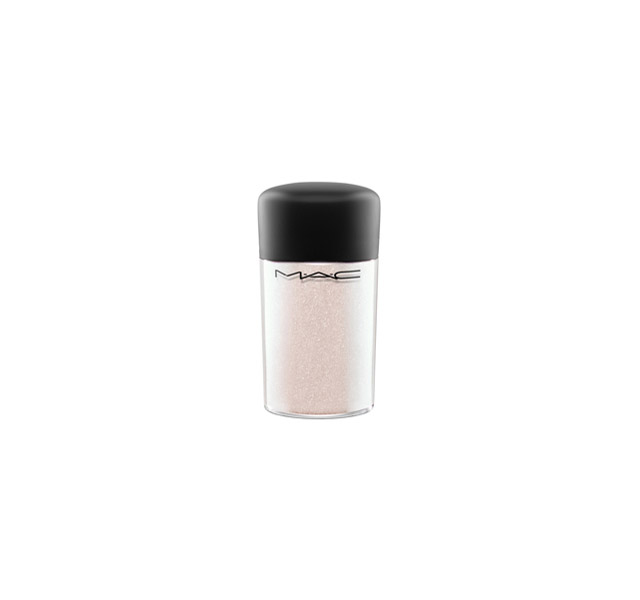 Glitter | MAC Cosmetics - Official Site
