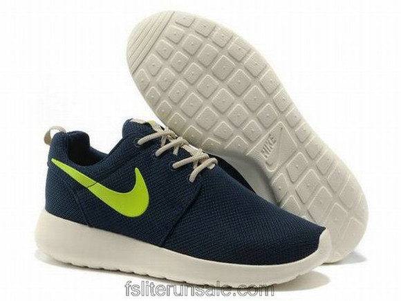shopping fashion shoes for sale nike roshe run mens shoes darkblue green trainers london onlineshop store nike roshe run mens sneakers, nike,running,fashion mens fashion