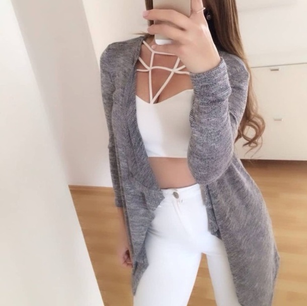 top white white top short crop tops