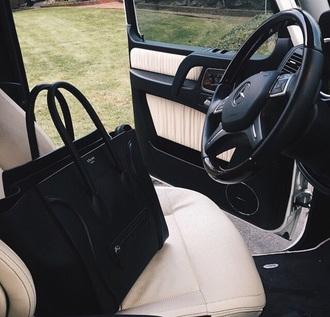 bag black black bag celine black bag celine celine bag phantom bag luggage luxury luxury bag